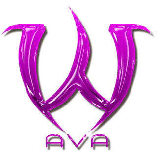 Ava Tattoo Supply Canada