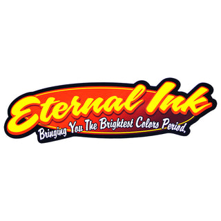 Eternal Ink Canada
