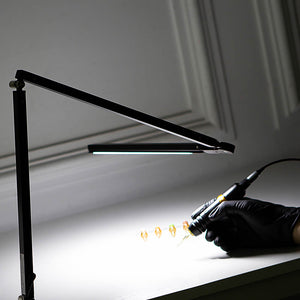 EZ Pro Light Led Desk Lamp