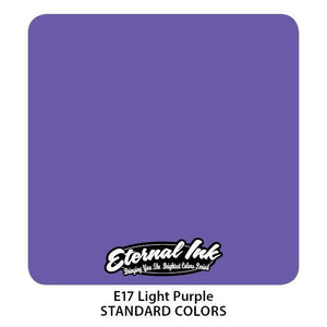 Eternal Ink Light Purple Canada
