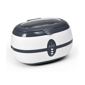 Tattoo Ultrasonic Cleaner Canada