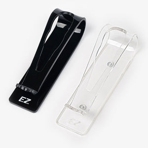 Ez Pen Tray - Ez Tattoo Supply