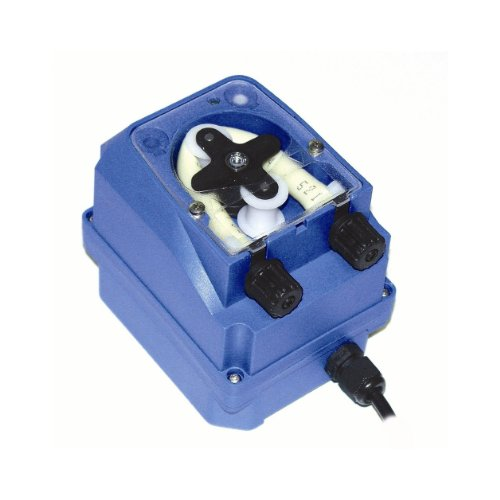Amerec FC220P Fragrance Injector Pump for K200i Freedom Control