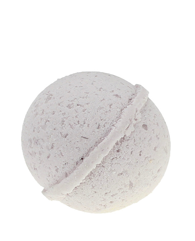 BATH BOMB CALM & UNWIND 6OZ 100MG