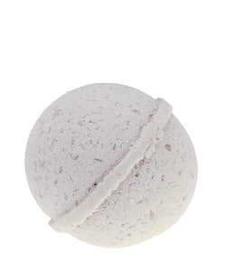 CBD SHEA SKIN CALM BATH BOMB 60mg 5oz