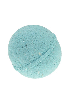 BATH BOMB FOCUS 6OZ 100MG