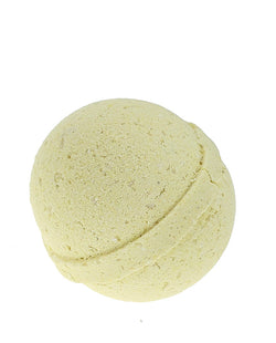 CBD Soothing Reliever Bath Bomb 60mg  5oz