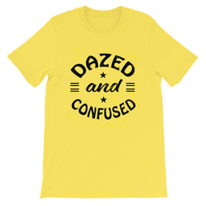 Dazed & Confused T-Shirt