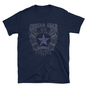 The Eagle T-Shirt