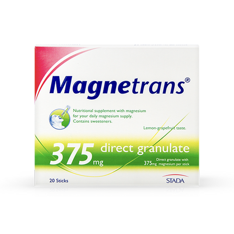 Magnetrans Direct