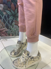 Load image into Gallery viewer, Inseason J'adore Paris Tracksuit-Antique Rose-Fi&Co Boutique