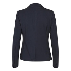 Part Two Cannes Dot Blazer-Light Ink-Fi&Co Boutique