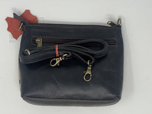 Soruka Leather Megan Bag-Fi&Co Boutique