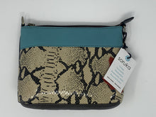 Load image into Gallery viewer, Soruka Leather Megan Bag-Fi&Co Boutique