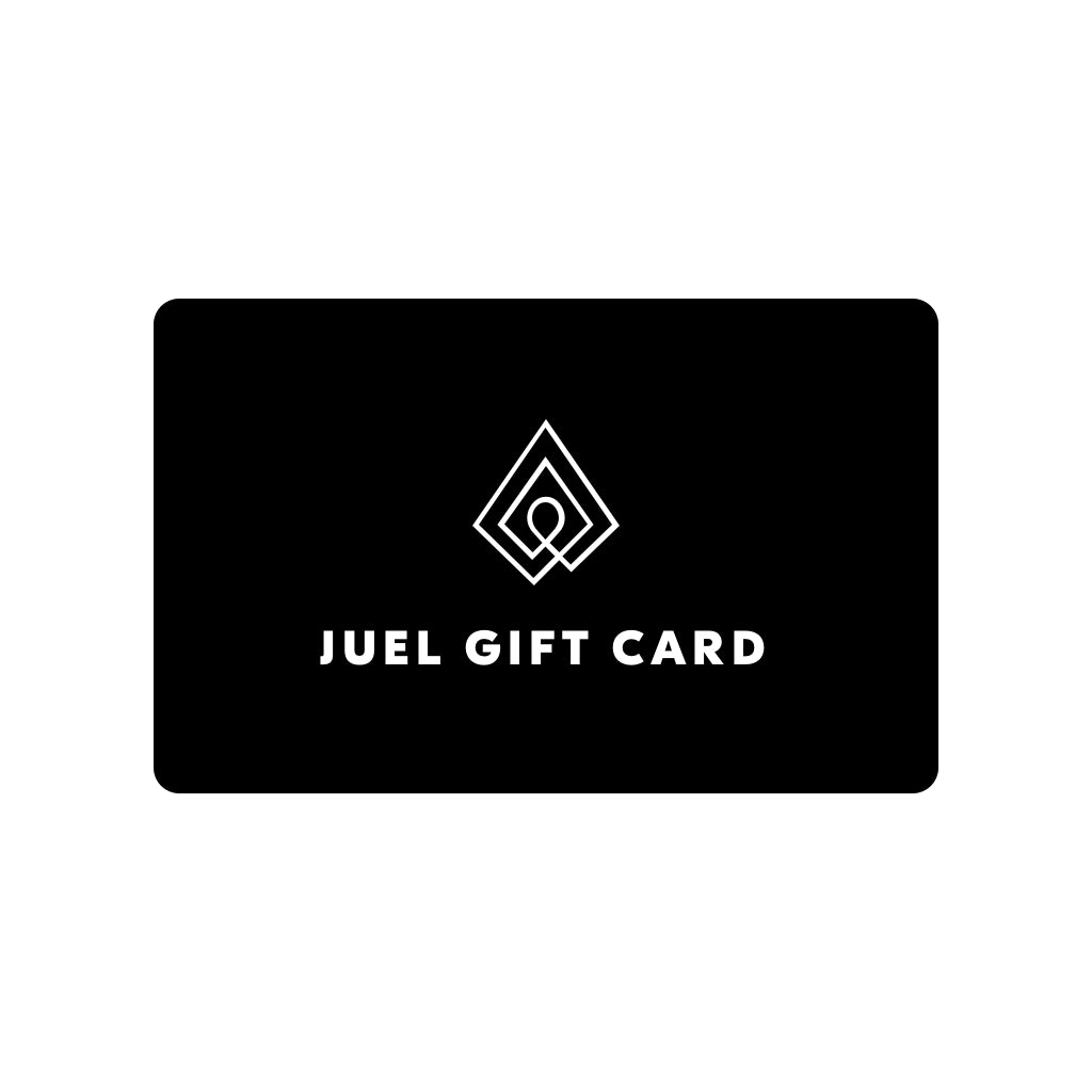 JUEL Gift Card