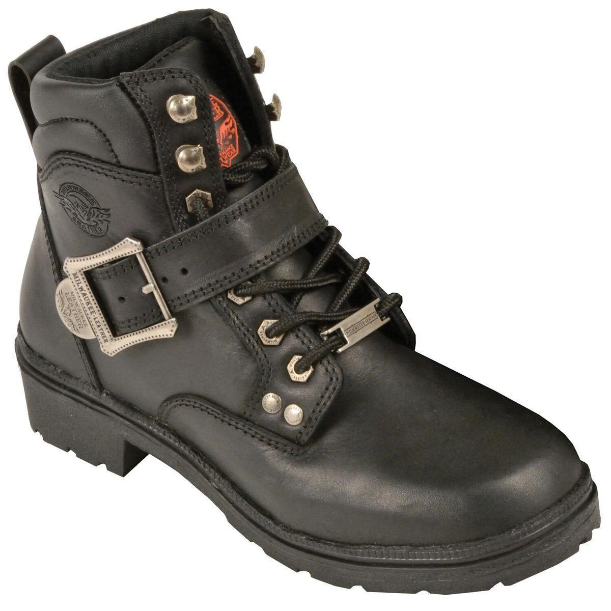 5355dfd412a1 Short Boots And Shoes + Free Shipping - motorcyclecenter