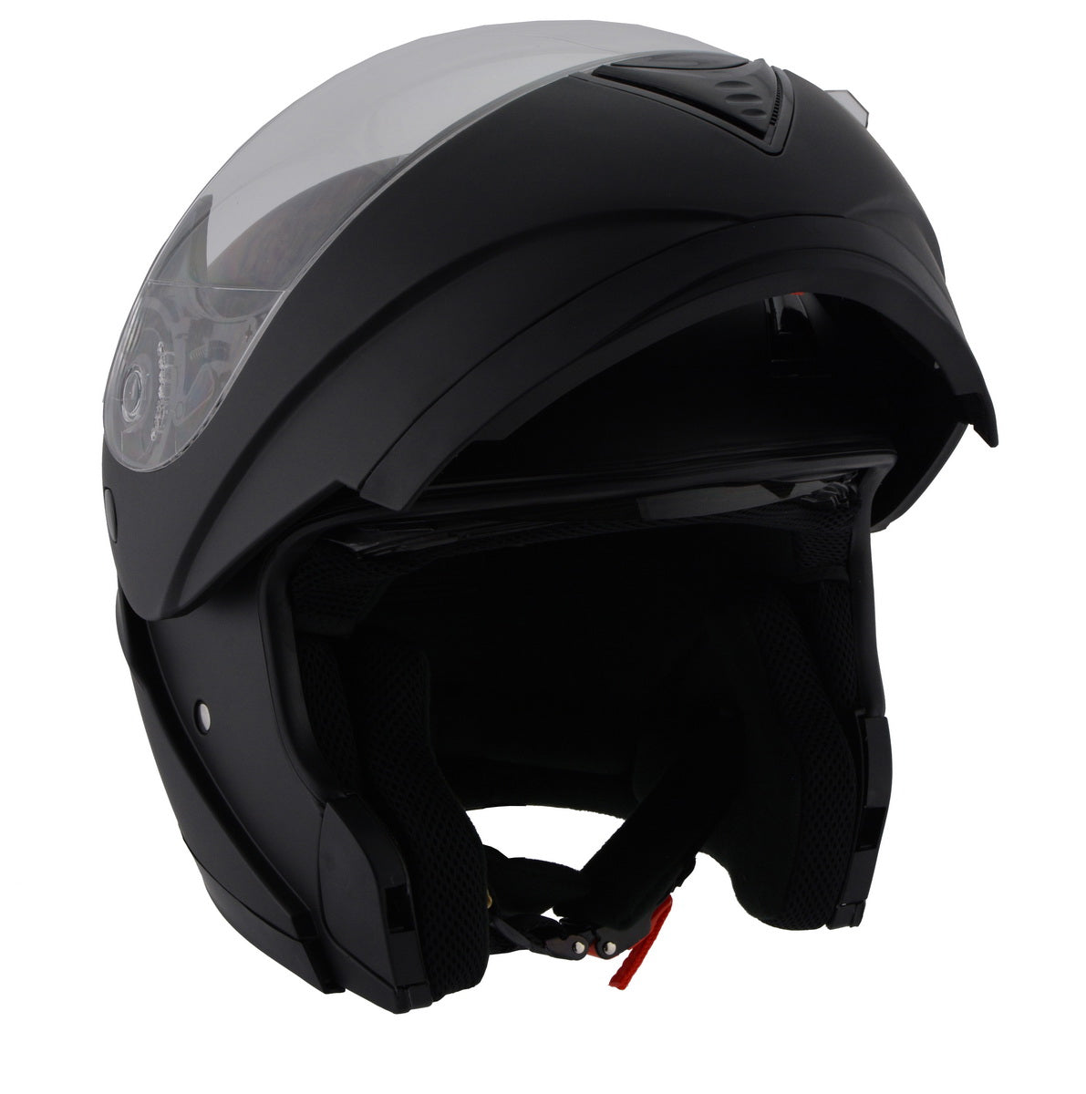 Milwaukee Performance Helmet MPH9801DOT 'Expedition' Modular Matte