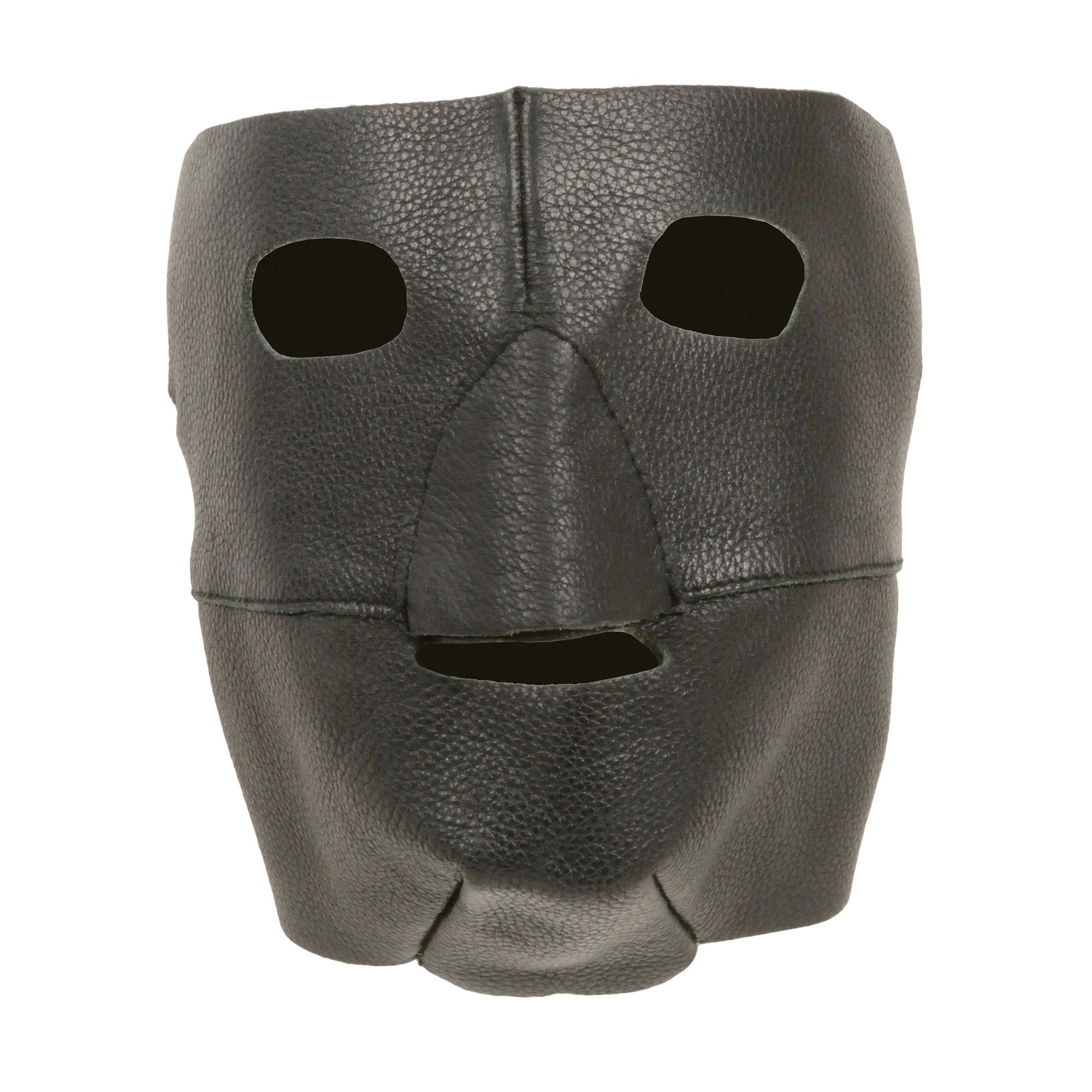 Milwaukee Leather Performance SH500 Unisex Full Coverage Face Mask