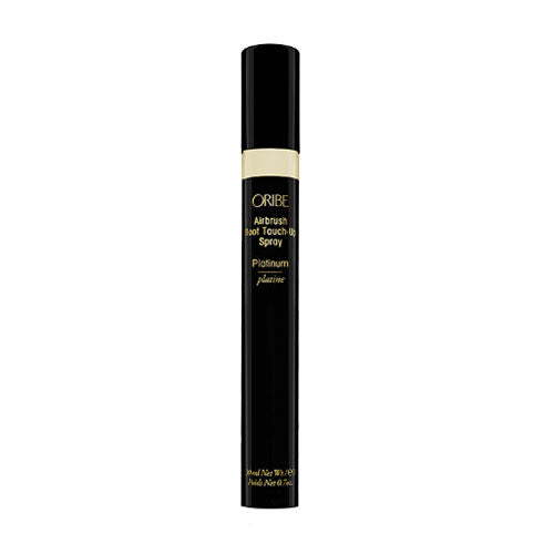 Airbrush Root Touch-Up Spray (0.7 Oz)