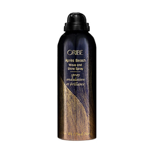 Apres Beach Wave & Shine Purse Spray (2.2 Fl. Oz)