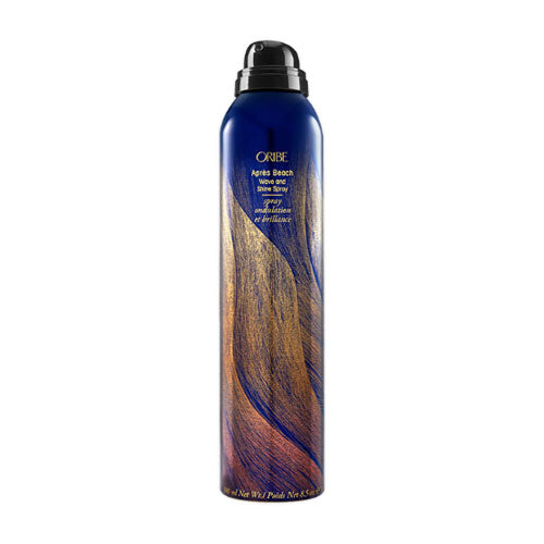 Apres Beach Wave and Shine Spray (8.5 Fl. Oz)