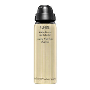 Cote d'Azur Hair Refresher (2 Fl. Oz)