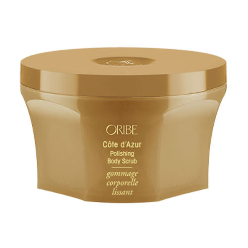 Cote d'Azur Polishing Body Scrub (6.8 Fl. Oz)