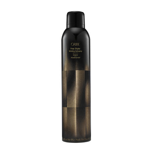 Free Styler Working Hair Spray (9 Fl. Oz)