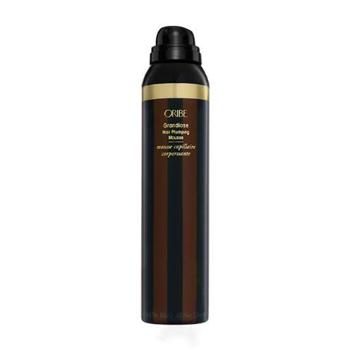 Grandiose Hair Plumping Mousse (5.7 Fl. Oz)