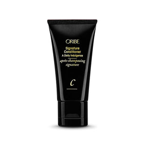 Signature Conditioner – Travel (1.7 Fl. Oz)