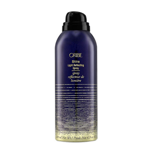 Shine Light Reflecting Spray (4.9 Fl. Oz)
