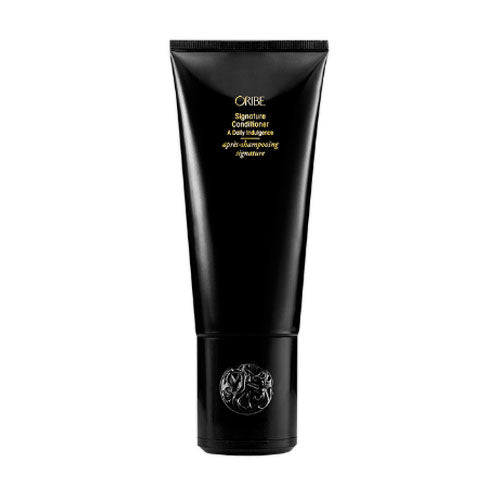 Signature Conditioner (6.8 Fl. Oz)