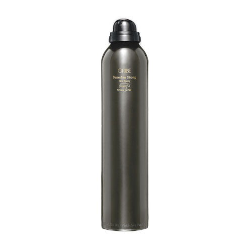 Superfine Strong Hair Spray (9 Fl. Oz)