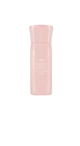 Serene Scalp Thickening Treatment Spray