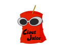 Cloutjuicemerch