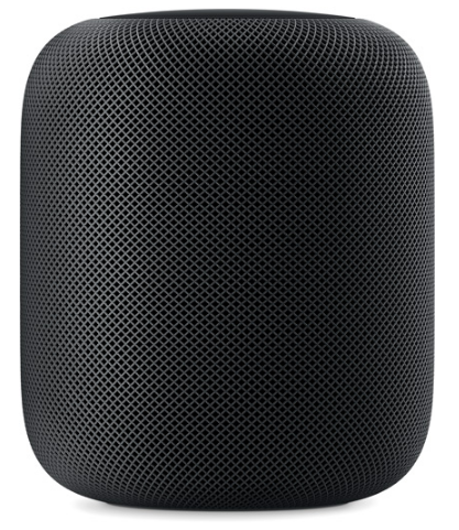 HomePod - Izone Import