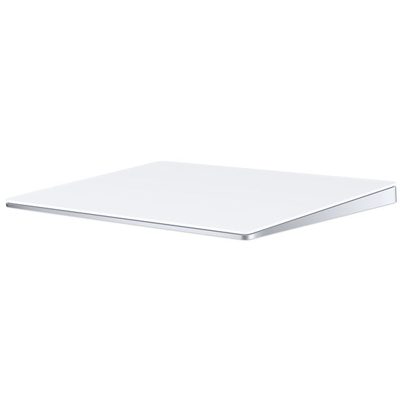 Magic Trackpad 2 - Izone Import