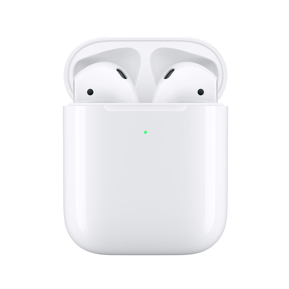 AirPods 2 - Izone Import