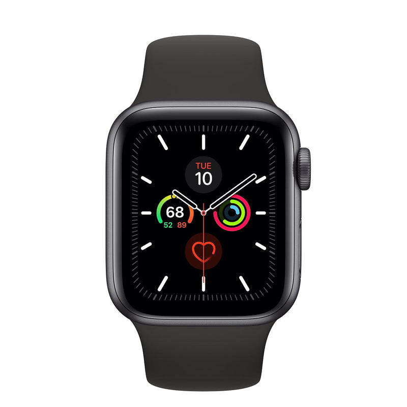 Apple Watch S5 40mm (GPS)