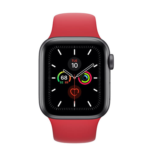 Apple Watch S5 44mm (GPS)
