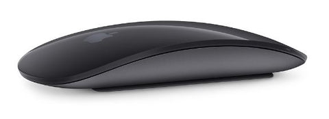 Magic Mouse 2 - MRME2LL - Izone Import