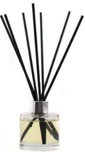 Reed Diffuser refill - 100ml - Homely Scents