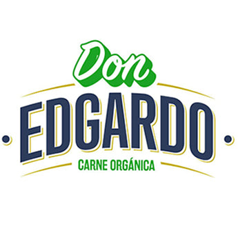DON EDGARDO