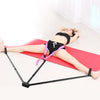 LegSplit™ Leg Stretcher