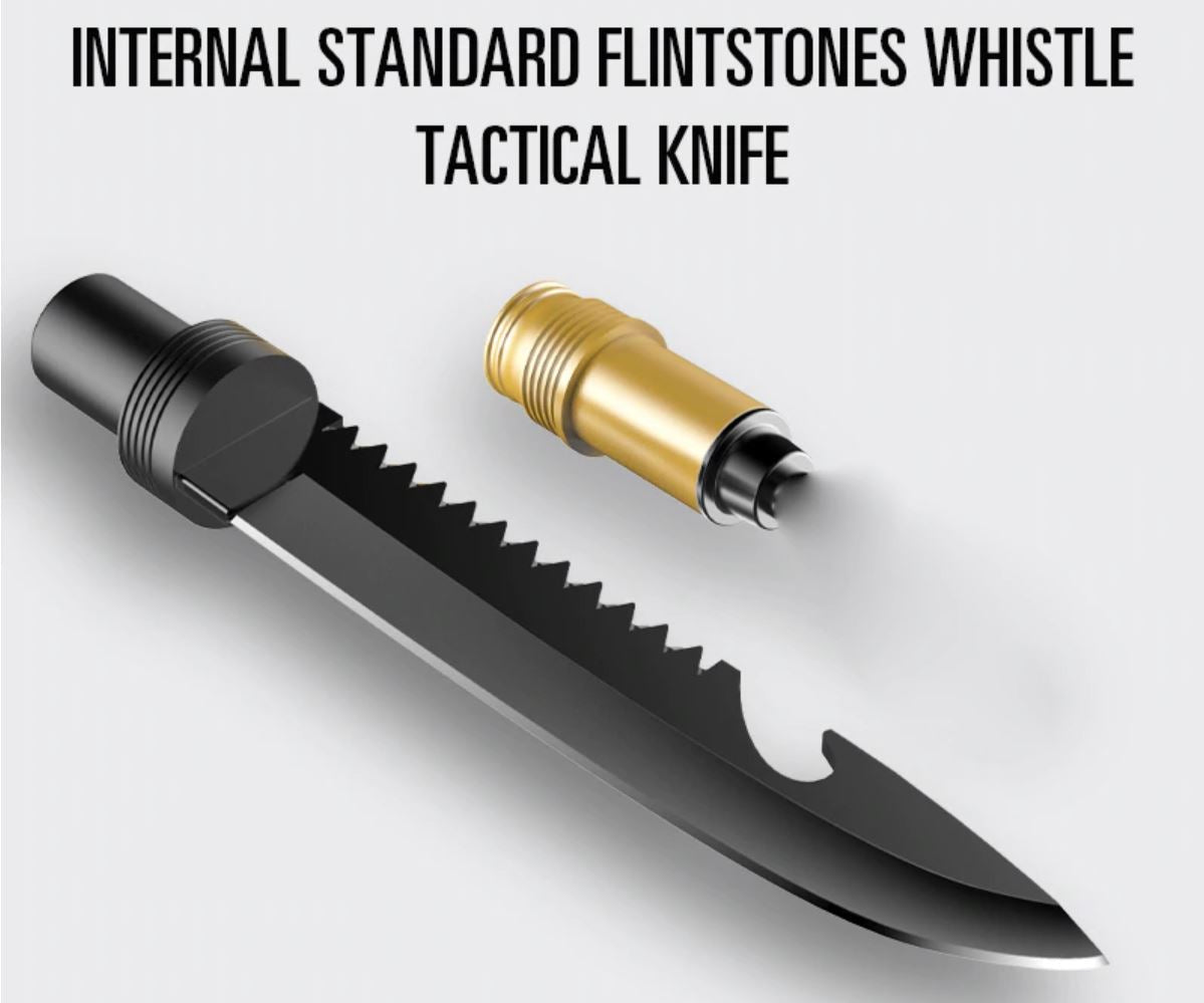 Survival Shovel Tactical Military Ultimate 23 in 1 Multitool Axe Sale