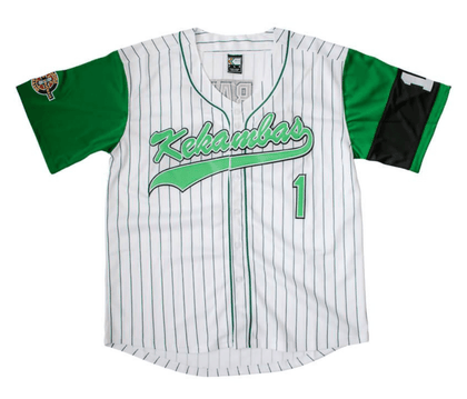 Baseball Jerseys · Basketball Jerseys 6c591fbe5
