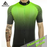 Cycling Jersey Skinsuit Clothes Bike Short