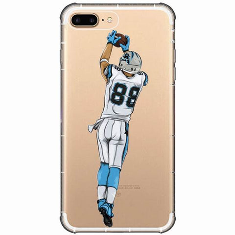 Greg Olsen Catch iPhone Case