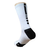 Jersey Kings Swift Basketball Socks