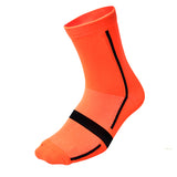 Jersey Kings Modern Breathable Socks